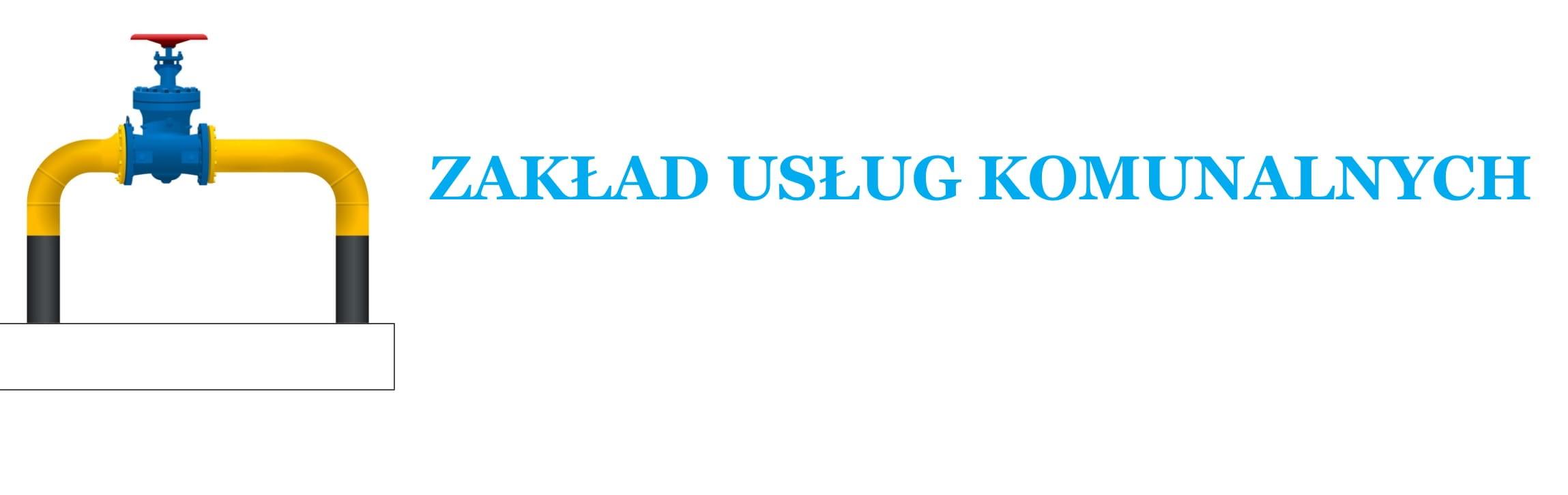 Ilustracja do informacji: Brak wody w Świdnicy