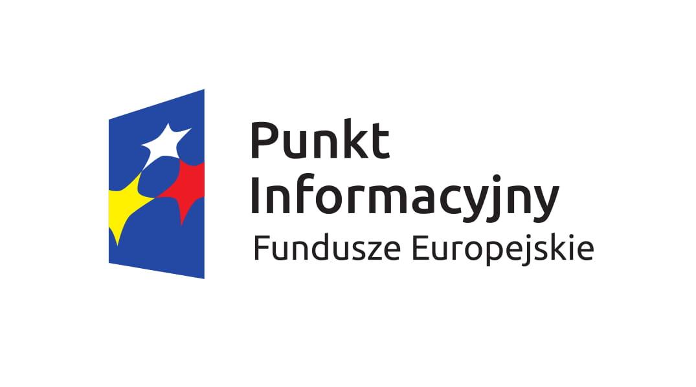 Ilustracja do informacji: Spotkania informacyjne dla przedsiębiorców, Zielona Góra i Gorzów Wlkp., 14.02.2019 r.