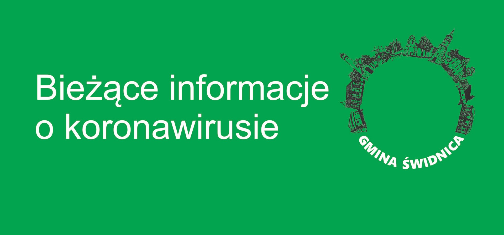 Ilustracja do informacji: Od 1 lutego obowiązują nowe zasady