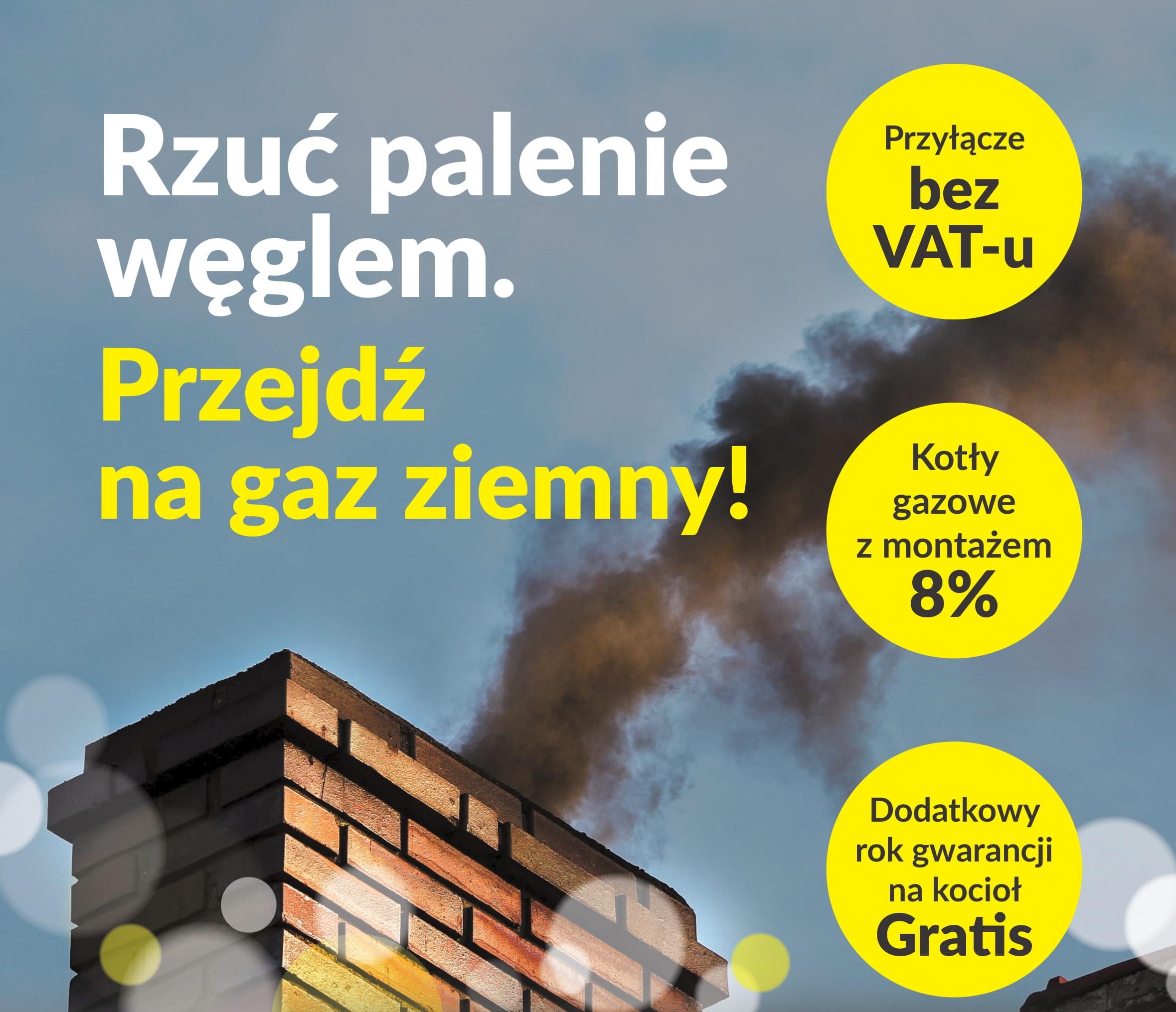 Ilustracja do informacji: Spotkanie w sprawie ekologicznych źródeł ciepła - Świdnica 28.11.2018 r.