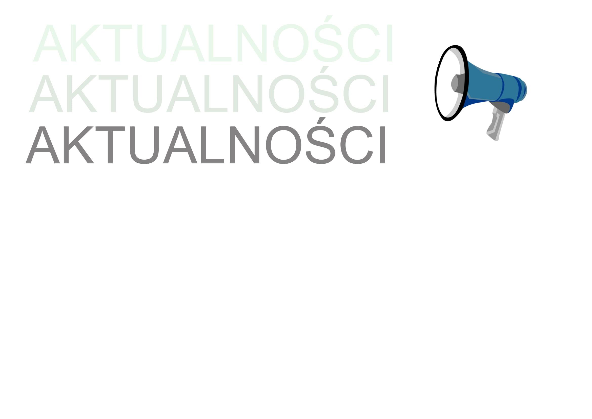 Ilustracja do informacji: Nagroda Kulturalna i Sportowa Gminy Świdnica